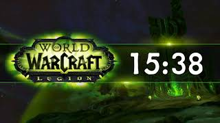 Mythic Dungeon Invitational - FULL North America Group Stage