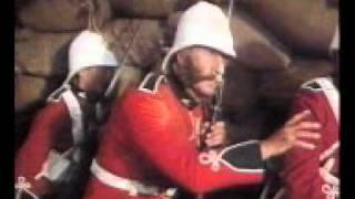 download lagu Zulu Final Battle Scene gratis