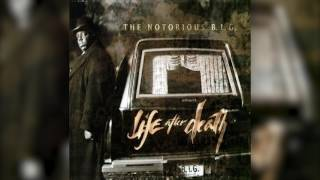 download lagu The Notorious B.i.g. - Mo Money Mo Problems Clean gratis