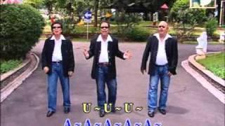 download lagu Inang Nauli Lagu gratis