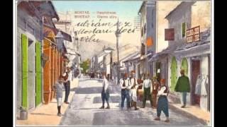 Kratak film o Mostaru