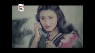 Dolna- Bangla Movie Part 2