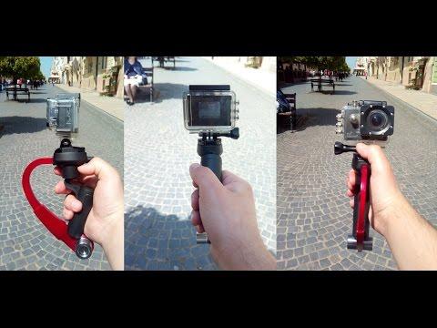 Экшен камера со стабилизацией алиэкспресс