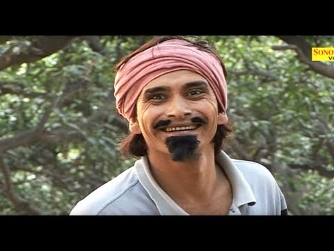 Shekh Chilli Ke Karname Part13-pt. Sushil Sharma-p5.mp4 video