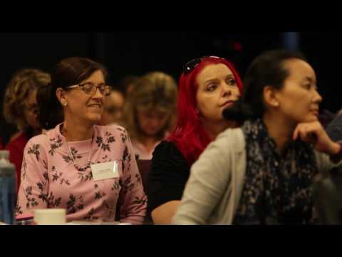 Death Over Dinner  -  Improving Aboriginal End Of Life Care
