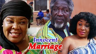 Innocent Marriage Season 1 & 2 - 2019 Latest Nigerian Movie
