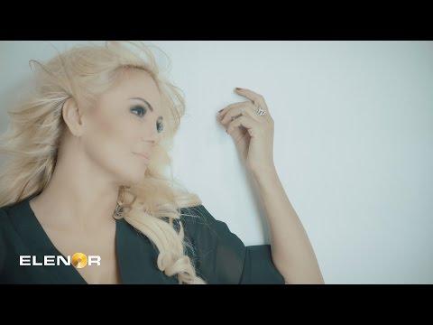 download lagu Sadegül Sayın - Sevmez Olaydım gratis