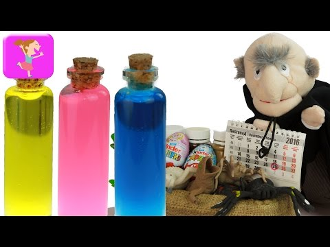 Скидки на Лягушки Черная Пятница веселое видео для детей black Friday selling frogs