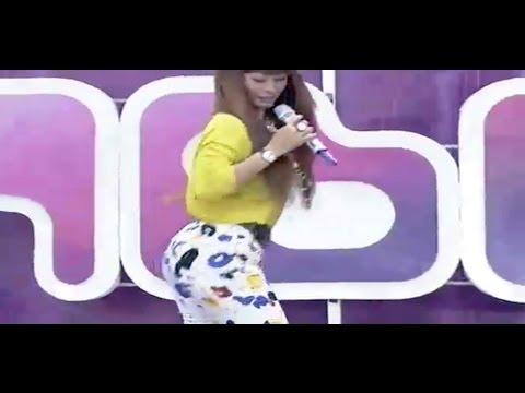 Inul Daratista ★ Masa Lalu video