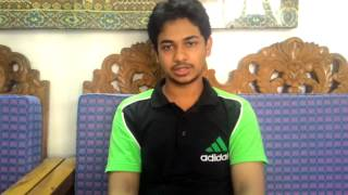 How to be a successful freelancer (for the Beginners) Bangla