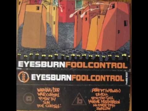 Eyesburn - No Free Time
