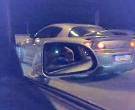 S2000 VS RX8 VS TT Music Videos
