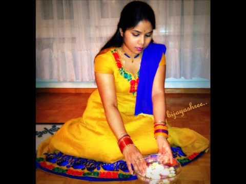 Shubham Karoti Kalyanam By Bijayashree video