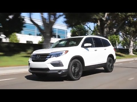 watch Midsize Suv 2017 Kbb Com  S video