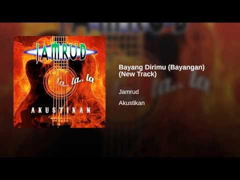 Download lagu jamrud Berada di urutan 154 Tangga Lagu Di bulan ini - Bayang Dirimu (Bayangan) mp3