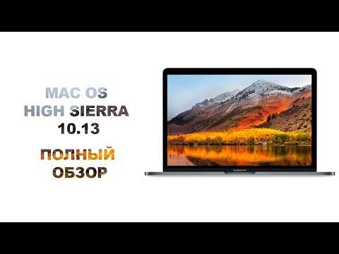 Top 11 Free Slideshow Maker for Mac macOS 1013 High Sierra