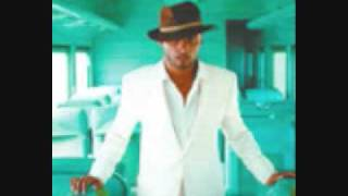 Watch Kenny Lattimore Giving Up video