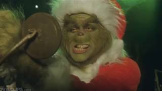 You 39 Re A Mean One Mr Grinch 2000 With Tyler The Creator
