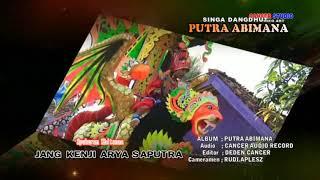 Download Lagu PUTRA ABIMANA TERBARU- NUNGGU DINA- Gratis STAFABAND