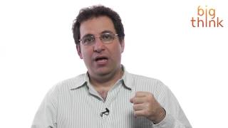 Kevin Mitnick: How to Troll the FBI