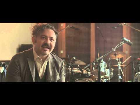 Los Ángeles Negros - Detrás de la grabación de No Morirá Jamás (Teaser 2)