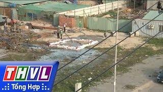 THVL | 142 người chết vì tai nạn lao động trong quý II/2018