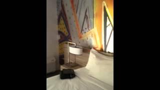 The Linq Cabana room review..Las Vegas