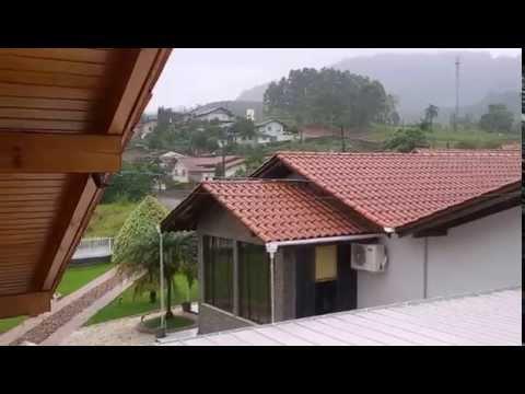 Comprar telha de policarbonato
