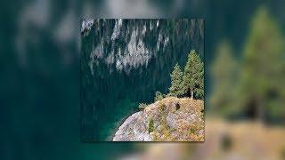 "[FREE] Offset x Quavo Type Beat - ""Order"" | Rap/Trap Instrumental 2018"