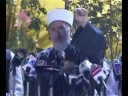 Who Is Hazrat Imam Ahmad Raza Khan Barelvi (RA)?