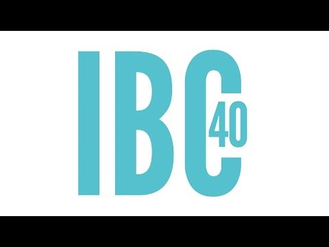 IBC40: Intensive Bioethics Course at the Kennedy Institute of Ethics, Georgetown University
