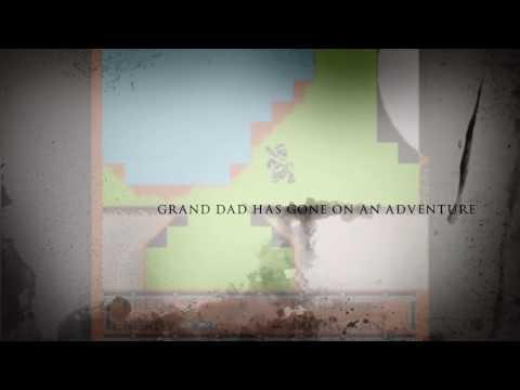 The Grand Dad Movie 2 Official Trailer #6(66)