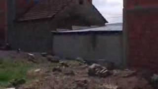 Kosove: ende nuk dihet fati i afro dy mije te zhdukurve