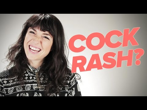 Americans Try Foreign Accents By Accident