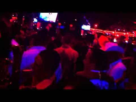 Fresno Arena Nightclub Aldos Nightclub Fresno