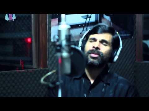 Hallelujah - Kester [Malayalam Christian Song]