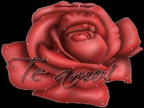 Free Download Amo Mariano Barba Gratis Descargar Te