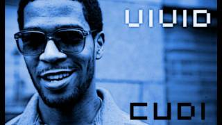 Watch Kid Cudi Perfect Is The Word video