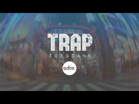 [Trap] Isaac Lee - JACK   edm.com Presents: Trap Tuesdays (Week #9)