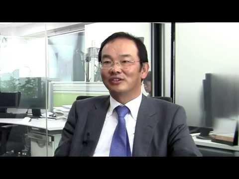Masahiro Koshiba: How long can hedge funds benefit from Abenomics?