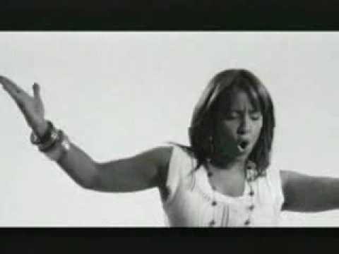 Dlg - Quiero Decirte Que Te Amo (2008) video