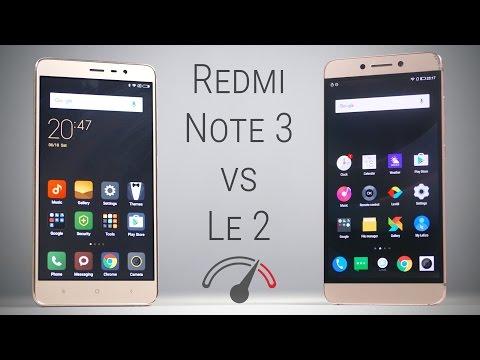 download redmi note 3 - photo #23