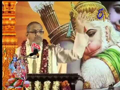 Subhamastu - శుభమస్తు - 19th October 2014