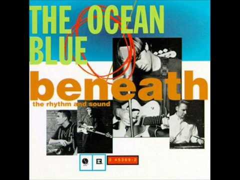 Ocean Blue - Peace Of Mind