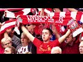 Top five Premier League goals: Chelsea v. Liverpool | NBC Sports