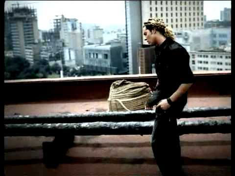 David Bisbal - Esta Ausencia Music Videos