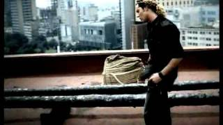 Watch David Bisbal Esta Ausencia video