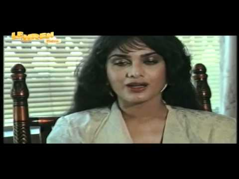 Meenakshi Sheshadri Bollywood Journey | Exclusive Video | Lehren...