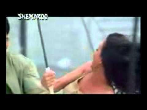 Diya Mirza Boobs Press video