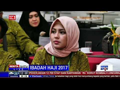 Youtube haji plus 2017 maktour